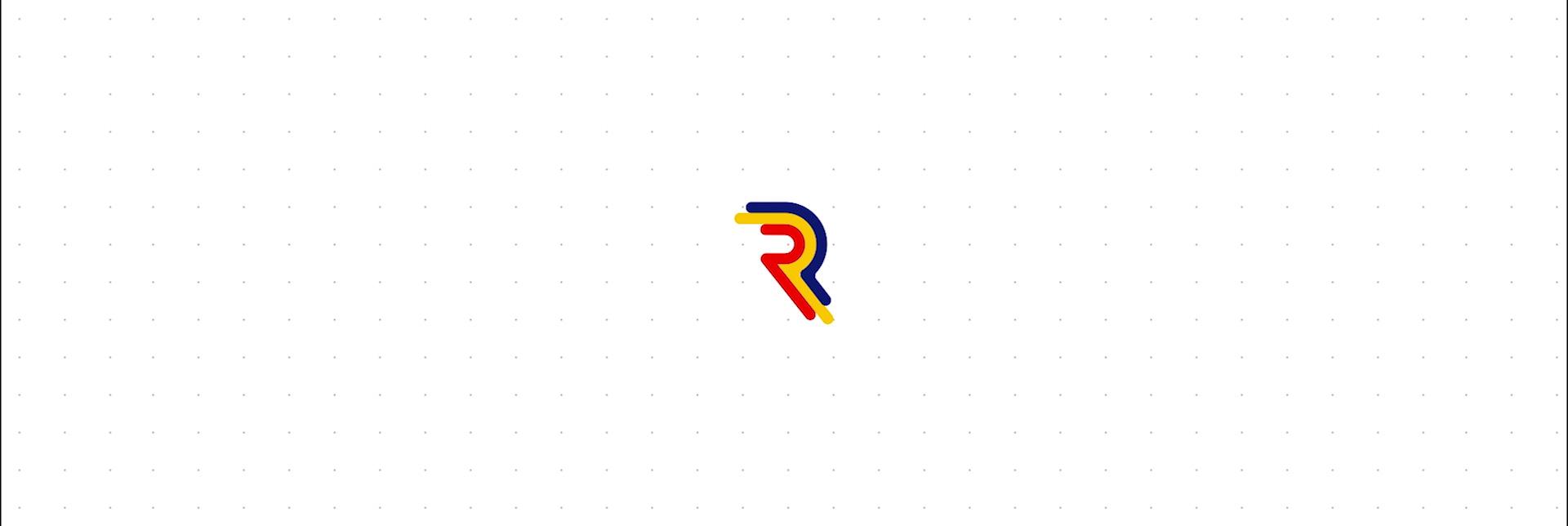 RideSeekr Logo