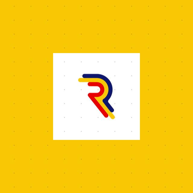 RideSeekr iOS App